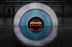 Creative Art, Audi, Sebastien, and Preschoux image ideas & inspiration on Designspiration New Audi R8, Car Photographers, Artist Management, Print Advertising, Experiential, Automotive Design, Installation Art, Art Installations, Art Direction