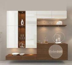 Decor Rustic Restaurant Interior Design 65 Ideas For 2019 Crockery Cabinet, Dining Cabinet, Crockery Units, Rustic Restaurant, Restaurant Interior Design, Trendy Furniture, Furniture Design, Furniture Ideas, Furniture Chairs