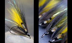 Catch Magazine - Fly Fishing Video - Film - Photography