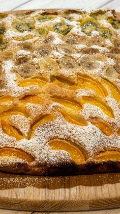 Bread, Food, Kitchens, Brot, Essen, Baking, Meals, Breads, Buns