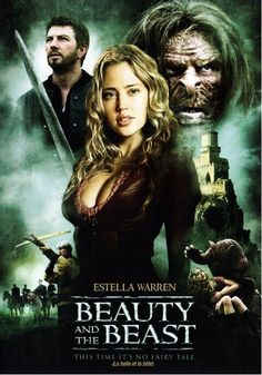 click image to watch Beauty and the Beast (2009)
