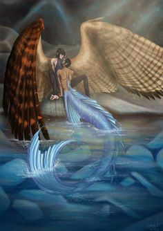 Read 💞 8 💞 from the story Klance pictures by Voltron_Fandom (I_ship_it) with reads. Mermaid Drawings, Mermaid Art, Mermaid Sketch, Fantasy Kunst, Fantasy Art, Character Inspiration, Character Art, Design Inspiration, Illustration Fantasy
