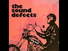 ▶ The Sound Defects - Ain't Right - YouTube