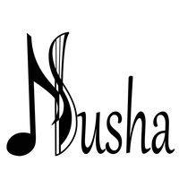 Nusha - Katerino mome by Nusha on SoundCloud