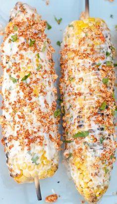 Pin On Recipes Maribell