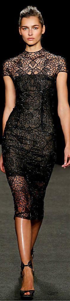 *Monique Lhuillier  ~Latest Luxurious Women's Fashion - Haute Couture - dresses, jackets. bags, jewellery, shoes etc