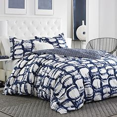 Duvet Cover From Amazon -- Details can be found by clicking on the image.Note:It is affiliate link to Amazon.