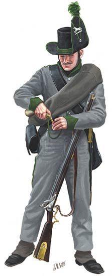 http://www.wtj.com/games/republique/uniforms/at_light_02.jpg