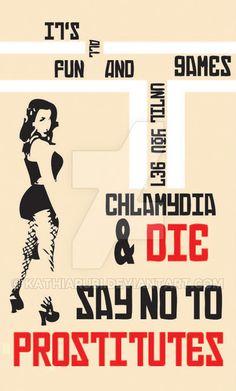 chlamydia_propaganda_poster_by_kathiarubi-d2lomxu.jpg (400×663)