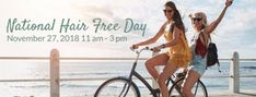 Photo about Joyful young women riding a bicycle together. Best friends having fun on a bike at the seaside promenade. Image of people, beauty, cyclist - 74224636 Photo Best Friends, Lund, World Friendship Day, Bff, Bestfriends, Trek Bikes, Cheap Car Insurance, Life Insurance, Bike Photo