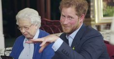 Before Invictus Games, the Obamas, Prince Harry and Justin...: Before Invictus Games, the Obamas, Prince Harry and Justin… #InvictusGames