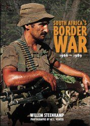 New Africa Book of the Day – 18 December 2014 | Sub-Saharan Monitor