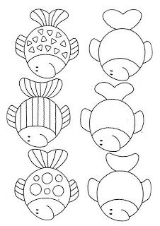 Pin by Stephanie Stannelle on lernspiele Preschool Learning Activities, Infant Activities, Preschool Crafts, Preschool Activities, Kids Learning, Nursery Worksheets, School Worksheets, Worksheets For Kids, Bunny Coloring Pages