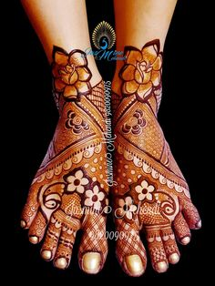 For more design visit our website or fb page. Peacock Mehndi Designs, Full Hand Mehndi Designs, Legs Mehndi Design, Modern Mehndi Designs, Dulhan Mehndi Designs, Wedding Mehndi Designs, Mehndi Design Pictures, Beautiful Henna Designs, Henna Tattoo Designs