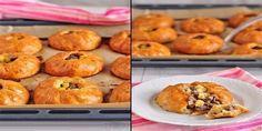 """""""Вак балиш"""" - традиционное татарское блюдо, в дословном переводе """"маленький пирог&quo..."""