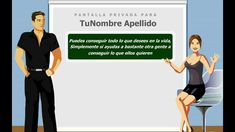 Ganar dinero por internet (español) #GanarDinero