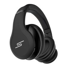 SMS Audio STREET by 50 Wired Over-Ear Active Noise Cancelling Headphones - Black SMS Audio,http://www.amazon.com/dp/B00E58RSRQ/ref=cm_sw_r_pi_dp_IHd5sb111KJH1CBK