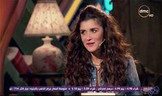 """غادة عادل تكشف تفاصيل برنامجها """"تع اشرب…: تحل النجمة غادة عادل، ضيفة على الإعلامي أسامة كمال في حلقة خاصة على فضائية dmc"""" حيث تظهر للمرة…"""