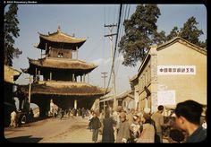arthur-leonard-fiddament-1945-kunming-gates-photography-of-china.jpg