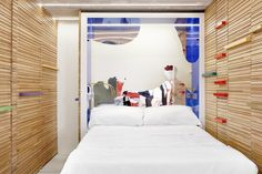 Room Mate Container - Picture gallery