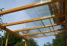 Pergola For Small Backyard Key: 7039380266 Metal Pergola, Deck With Pergola, Outdoor Pergola, Backyard Pergola, Pergola Shade, Patio Roof, Pergola Lighting, Covered Pergola, Metal Roof