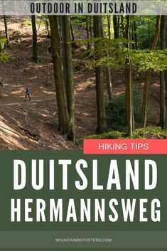 Hiking Routes, Hiking Europe, Where To Go, Places To Travel, Cool Pictures, Road Trip, Germany, Walking, Tours
