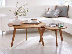 Die 37 Besten Bilder Von Couchtisch Furniture Arredamento Und Cas