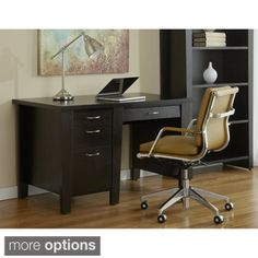 The Mod Office   Engineer Low Back Office Chair, $389.00  (http://www.themodoffice.com/engineer Low Back Office Chair/)   Up For The  Task Chairs   Pinterest ...