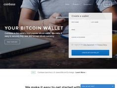 Coinbase POS for Wordpress Galaxy Phone, Samsung Galaxy, Bitcoin Wallet, Pos, Wordpress