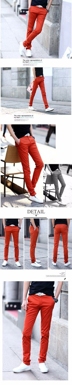 F1982#2017 New Fashion Men's Color Straight Slim Elastic Cotton Leisure Long Pants , Find Complete Details about F1982#2017 New Fashion Men's Color Straight Slim Elastic Cotton Leisure Long Pants,Fashion Patterned Leisure Pants,Color Me Cotton Fashion Pants,Cheap Cotton Pants from Men's Trousers & Pants Supplier or Manufacturer-Guangzhou Canton Jeans Fashion Co., Ltd.