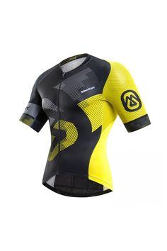 cycling jersey men