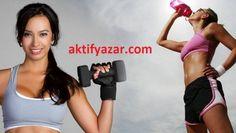 http://www.aktifyazar.com/saglikli-olmak-icin-hangi-sporlar-yapilmalidir