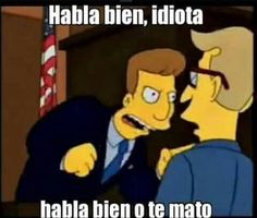 Funny Spanish Memes, Spanish Humor, Best Memes, Dankest Memes, Funny Memes, Dragon Ball Gt, Wallpaper Iphone Cute, Derp, Reaction Pictures