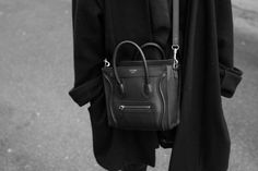 ACCESSORIES on Pinterest | Celine, Givenchy and Saint Laurent