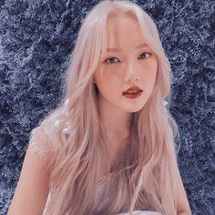 G Friend, Kpop, Korean, Icons, Bts, Mirror, Wall, Korean Language, Walls