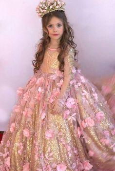Couture+Secret+Garden+Gown+Preorder