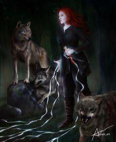 Dark Fantasy Art, Fantasy Books, Olivia Book, Fire Fans, Beloved Book, Fanart, Sarah J Maas, Body Drawing, Crescent City