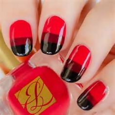 #AVON SALE | Welcome to AVON - the official site of AVON Products, Inc. Great Deals on EVERY ITEM !!!!  Visit My website for details www.moderndomainsales.com | #AVON SALES #AVON nails #AVON GLitters