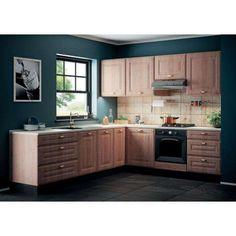 Piastrelle mosaico: prezzi e offerte per mosaico bagno e cucina ...