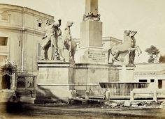 Quirinale 1860