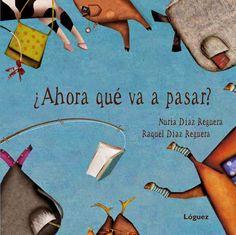 Blog de Educación Infantil Proyectos Constructivismo