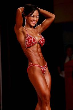 south_korean_female_bodybuilder_photos.jpg (JPEG kép, 450 × 675 képpont) - Átméretezett (94%)