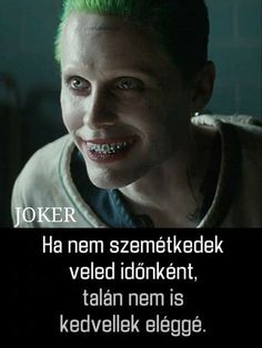 Just Me, Joker, Funny, Quotes, Quotations, The Joker, Funny Parenting, Jokers, Comedians