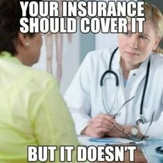 Funny Quotes about Insurance Companies