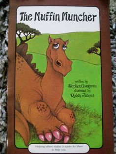 42 Hilariously Inappropriate Children's Books You'll Want To Read 63 - https://www.facebook.com/diplyofficial