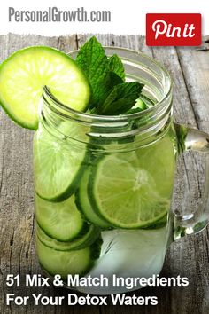 LOVE these ideas. I use them in in my Motivational Daily Tracker  Water Bottle! Drinking Grapefruit Cucumber Fat Burning recipe is the best!    Check it out here: https://victoriajohnson.wordpress.com