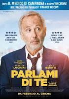Un homme pressé Film complet français Sub EN LIGNE in Video Quality 2018 Movies, Movies Online, Movies To Watch, Good Movies, Film 2017, Sibling Relationships, English Play, Life Of Crime, Information Technology