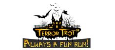 Halloween in Minneapolis: Terror Trot 5K & 10K - Looking for things to do in Minneapolis? How about taking part in a fun Halloween race? Terror Trot 5K/10K is a family friendly Halloween event in the city.