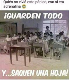 My Childhood Memories, Sweet Memories, Mexican Memes, Grandma Quotes, Old Music, Vintage Soul, Humor Grafico, Do You Remember, Nostalgia