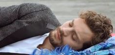 Fifty Shades Of Grey Movie Jamie Dornan